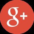 Besuche Sie uns bei Google und bewerten Sie uns