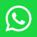 Teilen Sie uns bei Whatsapp